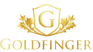 This image has an empty alt attribute; its file name is GOLDFINGER-PS-LOGO-fixed-3-300x169.png