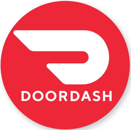 CIRAS-DOORDASH