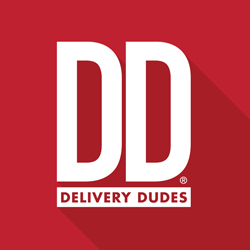 delivery-dudes-logo